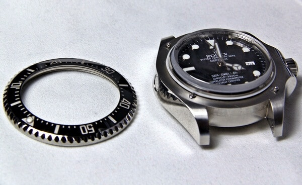 What Is The Best Looking Copy Rolex Bezels?